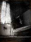 To Sleep Perchance To Dream ~ West Park Asylum by Josephine Pugh