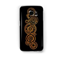 What's in a Name? Samsung Galaxy Case/Skin
