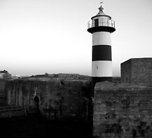 Southsea by Alani