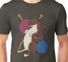Tweasel Unisex T-Shirt