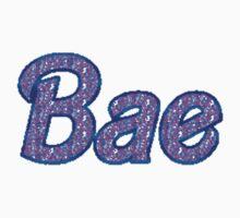 Bae One Piece - Long Sleeve