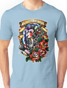 Tattoos for Life T-Shirt