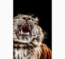 Tiger Tiger Burning Bright T-Shirt