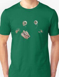 Migi the Maxim T-Shirt