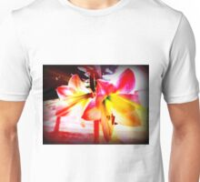 Lily Rays Unisex T-Shirt