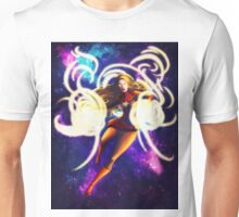 Cosmic Light Unisex T-Shirt