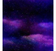 Stellar Photographic Print