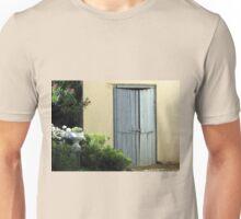 Charming Unisex T-Shirt