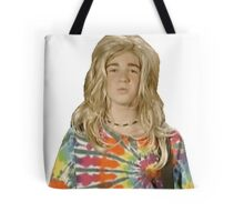 Totally Kyle Tote Bag