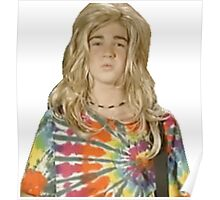 Totally Kyle Poster