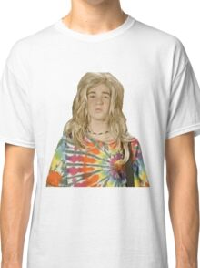 Totally Kyle Classic T-Shirt