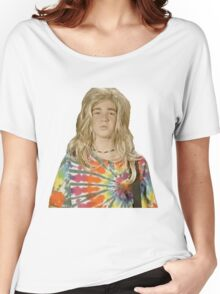 Totally Kyle Women's Relaxed Fit T-Shirt