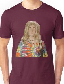 Totally Kyle Unisex T-Shirt