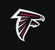 Atlanta Falcons Logo Unisex T-Shirt