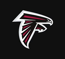 Atlanta Falcons Logo T-Shirt