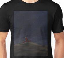 Vash - Alone with the Stars Unisex T-Shirt