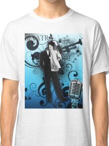 Feeling Urban Classic T-Shirt