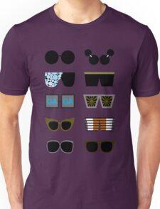 Gagaloo Unisex T-Shirt