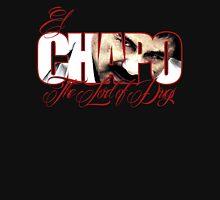 El Chapo Lord of drugs Unisex T-Shirt