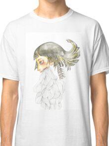 Communication Malfunction  Classic T-Shirt