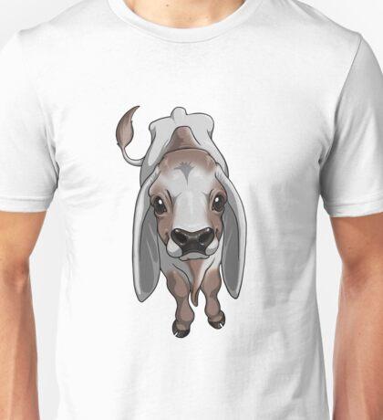 Brahman Series - Cherry Unisex T-Shirt