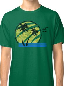 Ellie's shirt Classic T-Shirt