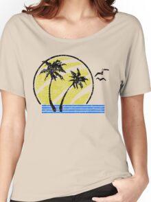 Ellie's shirt Women's Relaxed Fit T-Shirt