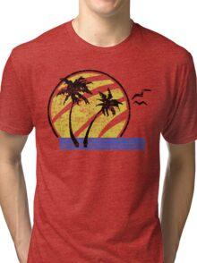 Ellie's shirt Tri-blend T-Shirt