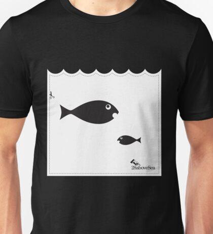 Fisheys Unisex T-Shirt