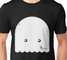 This Octopuss is 28aboveSea Unisex T-Shirt