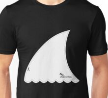 This Shark is 28aboveSea Unisex T-Shirt