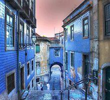 telling stories... by terezadelpilar~ art & architecture
