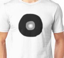 Target mono B/W T shirt/sticker/baby grow Unisex T-Shirt