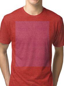 Flying Flander Gander #7 Tri-blend T-Shirt