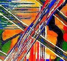deconstruction by angela gripton