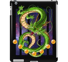 Shen long iPad Case/Skin