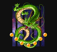 Shen long T-Shirt