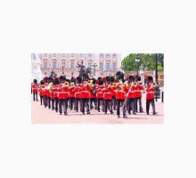 London Marching Band Unisex T-Shirt