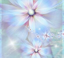 Whispering Lilac by Fiery-Fire