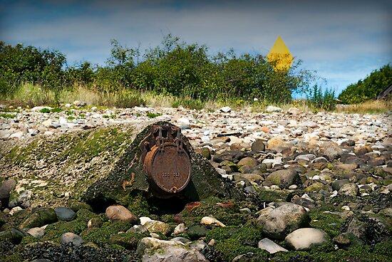 Pipeline by photomusdigital