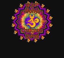 Divine Chakras Shine T-Shirt