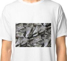 Sharon Classic T-Shirt