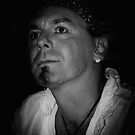 Pirate Night by Trevor Fellows