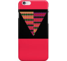 Fire Flys iPhone Case/Skin