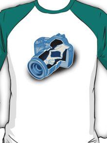 Still Need The Vision T-Shirt