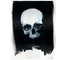 Bones XIV Poster