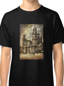 Theatine Church, Munich 1900 Classic T-Shirt