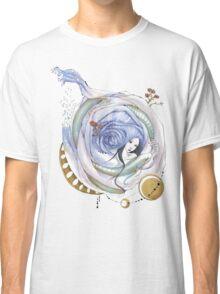 Hypnos Classic T-Shirt