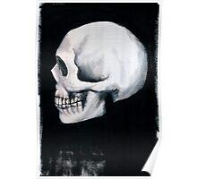 Bones XII Poster