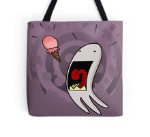 I Scream! Tote Bag